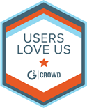 Users love Mura on G2 Crowd