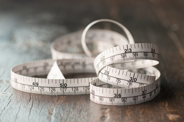 How to Measure Content Marketing to Reach Your Goals