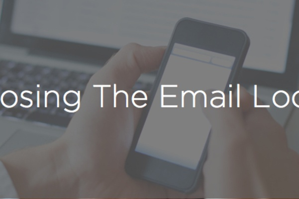 Nurturing Beyond the Inbox: Closing the Email Loop