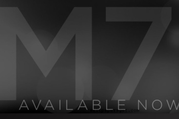 Mura 7 officially released