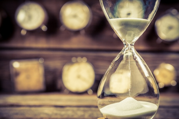 Using Time Tested Tactics in Today's Marketing