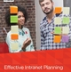 Effective Intranet Planning